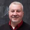 Nigel Slack avatar