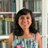 Rizwana Lala avatar