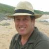 Sean Ashton avatar