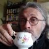 Tim Neal avatar