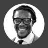 Wayne Reid avatar
