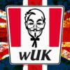 wUK avatar