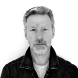 Brian Rooney avatar
