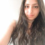 Naina Bhardwaj