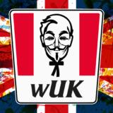 W UK 2018 sq