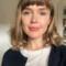 Lucy Brownson avatar
