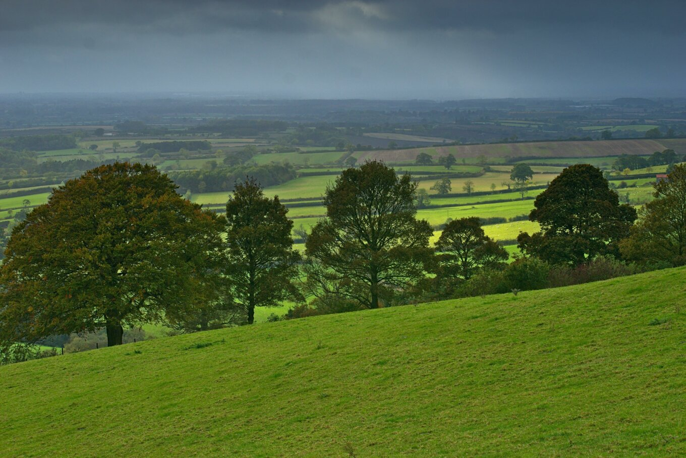 Yorkshire hills with storm.jpg