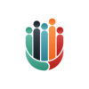 UBI Lab just logo no text