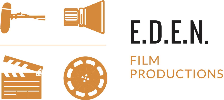 Eden 2020 logo text right cmyk new