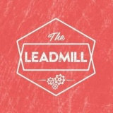 Leadmill logo
