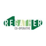 Regather logo website header copy